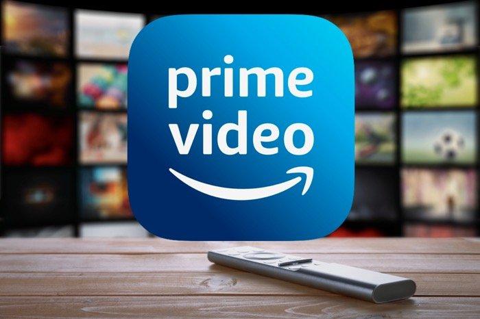 Amazonユーザーに最適!! Prime Video徹底解説